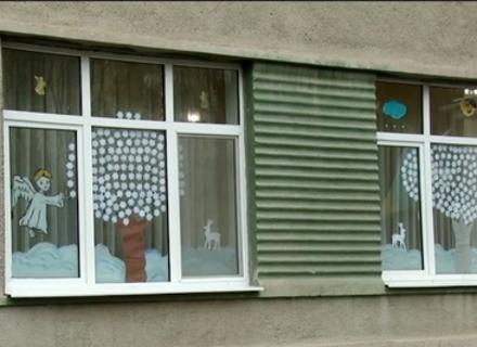 В одному з дитсадків Мукачева зафіксовано випадок отруєння від сальмонельозу
