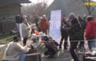 В Ужгородському скансені відзначили День святої Тетяни