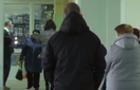 Хірург з Ужгорода: від початку карантину я не бачив захисних халатів