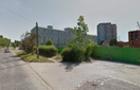 Роботи на Слов'янській набережній в Ужгороді проводять незаконно, зареєстровано провадження