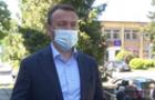 Голова Закарпатської ОДА Петров пояснив, чому область не готова до зняття карантинних обмежень