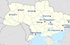 Стартували нові сезони в українському проффутболі