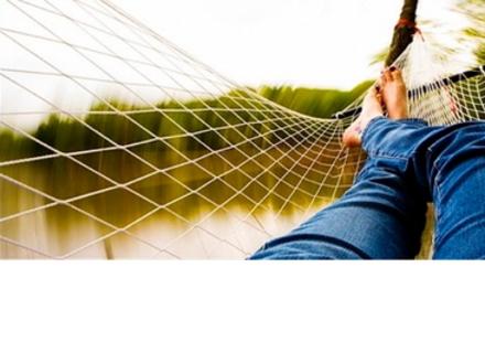 10 хитрощів, які зроблять життя комфортнішим