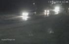 З'явилося відео на якому п'яний чиновник-вбивця їздить вулицями вечірнього Перечина
