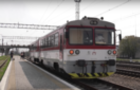 Словацька залізниця оприлюднила графік руху потягу Мукачево - Кошице