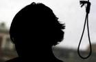 На Іршавщині жінка вчинила самогубство