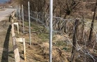 На Закарпатті прикордонники виявили громадянку Румунії, яка заблукала і випадково зайшла на територію України