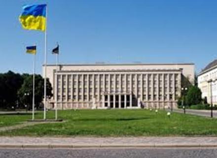 Першим заступником голови Закарпатської ОДА став СБУшник Коцюба