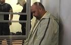 Чиновник-вбивця сам відмовився від пом'якшення йому запобіжного заходу (ВІДЕО)