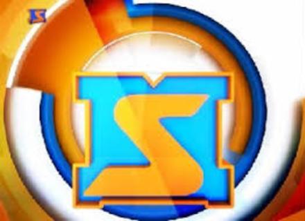 Найбільший комерційний телеканал Закарпаття забрали люди Бровді