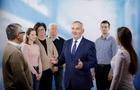 Закарпаття відвідає Голова Комітету національної єдності Парламенту Угорщини