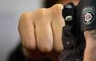 На Іршавщині та Перечинщині вночі медики надавали допомогу поліцейським, яких побили