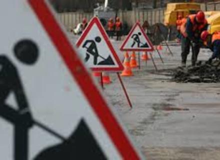 Москаль: Доганою автодору дороги в Закарпатті не залатаєш