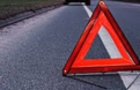 На Свалявщині під колесами авто загинула велосипедистка