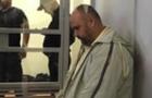 Колишній голова Перечинської РДА Олефір заявив про відвід судді та прокурора