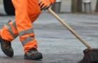 На Тячівщині підприємці взяли з бюджету 300 тисяч гривень на ремонт дороги, але ремонт не зробили
