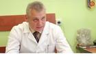 Лікар: Жінка в Закарпатті померла не від ботулізму, а в результаті інфекційно-токсичного шоку