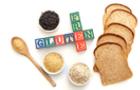 Чому безглютенова дієта скоріше шкідлива, ніж корисна