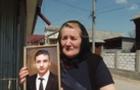 Москаль відповів Балозі щодо звинувачень про невтручання в справу вбивства підлітка в Нижній Апші