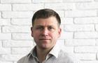 Головою Іршавської РДА став політичний опонент голови Іршавської ОТГ Віктор Товстий