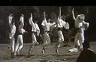 З'явилося відео унікального фільму за участі Закарпатського народного хору 1956 року (ВІДЕО)