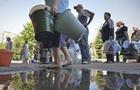 Уже цього місяця ужгородців можуть залишити без водопостачання