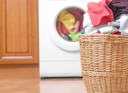 15 речей, які ви даремно боялися прати в машинці