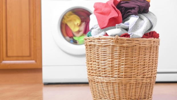 bigstock-basket-with-laundry-and-washin-117815042