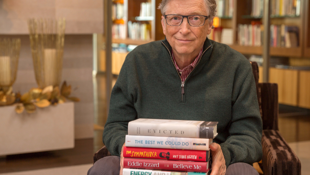 bill-gates-reveals-his-5-favorite-books-of-2017