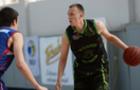 БК Ужгород двічі програв у Чернівцях
