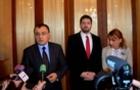 Закарпатські перемовини: Чому Угорщина спростувала повідомлення українського МЗС про досягнення домовленостей