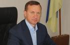 У мера Ужгорода більше не буде першого заступника (ДОКУМЕНТ)