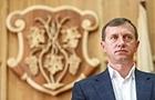 Яким чином мер Ужгорода потрапив у список ТОП-20 мерів-інноваторів України