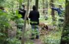 Чоловіка, який вчора заблукав у лісі на Ужгородщині, знайшли мертвим