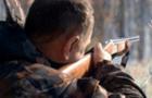 Прокуратура вимагає відшкодування збитків від бракон`єра, який вбив оленицю на території НПП Синевир
