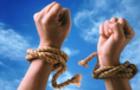 На Закарпатті 23 людини були продані в рабство