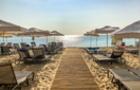 7 найкращих місць для відпочинку на морі цього літа