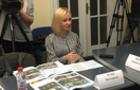 Чиновниця Ужгородської міськради і надалі перебуватиме під домашнім арештом