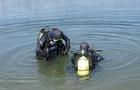 На Хустщині втопилися хлопець з дівчиною