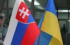 Через надзвичайний стан у Словаччині організатори відмінили більшість заходів Днів України в Кошице