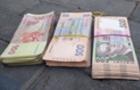 На Закарпатті сільський голова розтратив гроші на ремонт дороги, якого не було