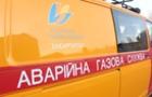 У Закарпатгазі повідомили, що повністю відновили газопостачання в Ужгороді