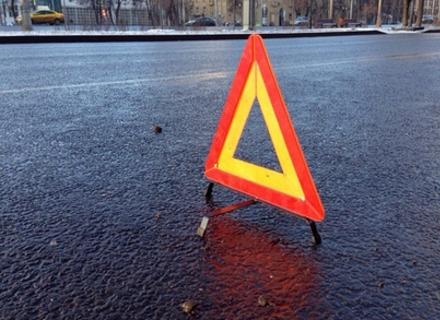 В Ужгороді дідусь на автомобілі збив 14-річного підлітка