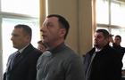 У прокуратурі не знають, чи дійсно Іштван Цап відновився на посаді першого заступника мера Ужгорода