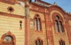 Ужгородська філармонія вже третій рік чекає на продовження ремонту