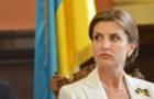 Завтра на Закарпаття приїде дружина Президента України