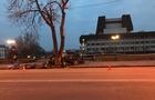 У жахливій автоаварії в Ужгороді загинули троє іноземців (ФОТО)