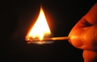 Вогонь на Закарпатті: Згоріли дача та літня кухня. У лікарні попечений хлопчик
