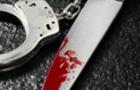 На Закарпатті підрізаний у сварці хлопець помер на сусідньому городі