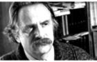 Оголошено ІІІ Всеукраїнський конкурс малої прози  імені Івана Чендея
